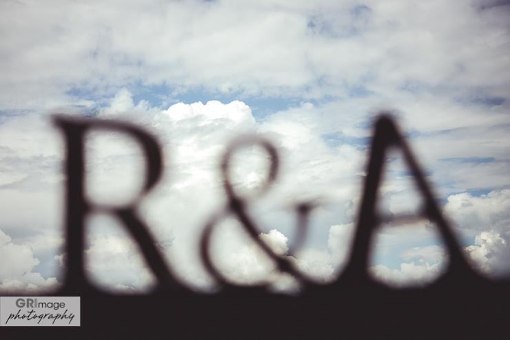 R&A WD_001
