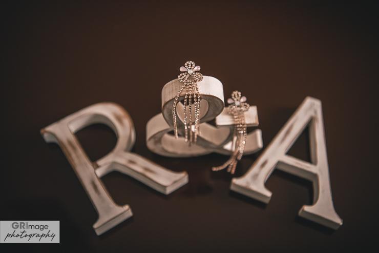 R&A WD_050